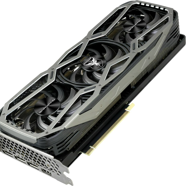 Gainward GeForce RTX 3060 Ti Phoenix GS 8GB GDDR6